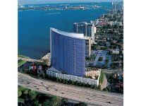 Home for sale: 601 N.E. 36th St. # 2303, Miami, FL 33137