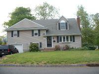 Home for sale: Fanwood, NJ 07023