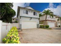 Home for sale: 91-1856 Luahoana St., Ewa Beach, HI 96706