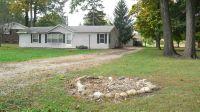 Home for sale: 1005 S. Van Hemert Dr., Syracuse, IN 46567