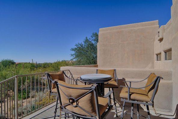 10040 E. Happy Valley Rd., Scottsdale, AZ 85255 Photo 42