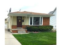 Home for sale: 4140 Campbell St., Dearborn Heights, MI 48125