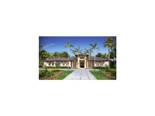 6880 S.W. 82 Ave., Miami, FL 33143 Photo 1