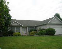 Home for sale: 264 N. High Hill Rd., Camden, DE 19934