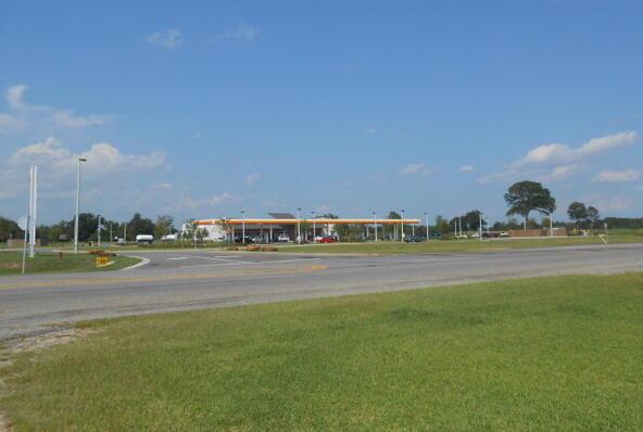 4767 Jack Springs Rd., Atmore, AL 36502 Photo 1