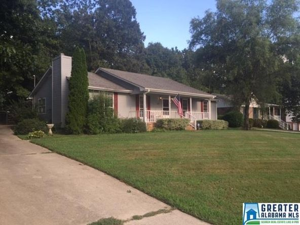 713 14th Ave., Pleasant Grove, AL 35127 Photo 22