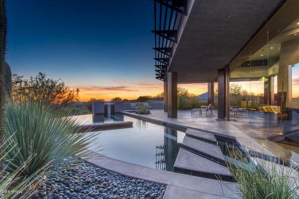 11541 E. Salero Dr., Scottsdale, AZ 85262 Photo 6
