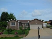 Home for sale: 1102 Lark Ln., Corbin, KY 40701