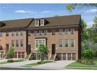 Home for sale: 1745 Kenstone Walk, Dunwoody, GA 30338