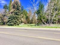 Home for sale: 1392 Poplar Dr., Medford, OR 97504