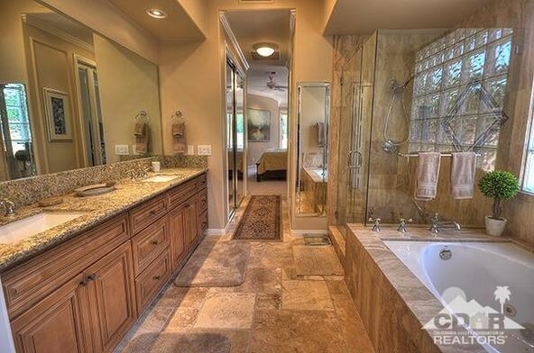 48185 Via Solana, La Quinta, CA 92253 Photo 27