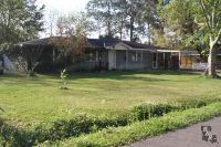 Home for sale: 172 Ozia Skyline, Houma, LA 70364
