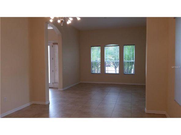 3443 40th Terrace E., Bradenton, FL 34208 Photo 4