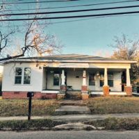 Home for sale: 216 W. Hart Ave., Opp, AL 36467