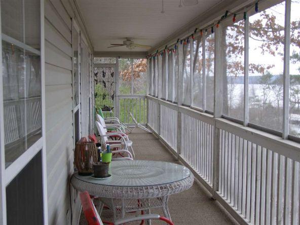 362 Riviera Dr., Cherokee, AL 35616 Photo 6