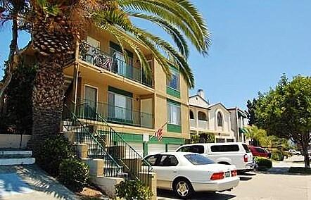 2112 Balboa Avenue, San Diego, CA 92109 Photo 24