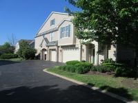 Home for sale: 1381 Scarboro Rd., Schaumburg, IL 60193