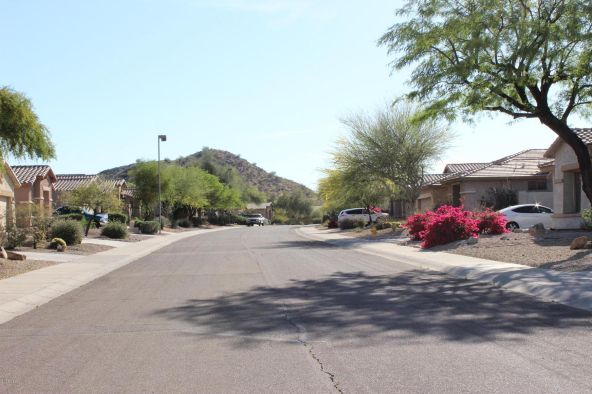 18437 W. Capistrano Avenue, Goodyear, AZ 85338 Photo 38