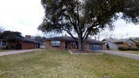 Home for sale: 3301 Tanglewood, San Angelo, TX 76904