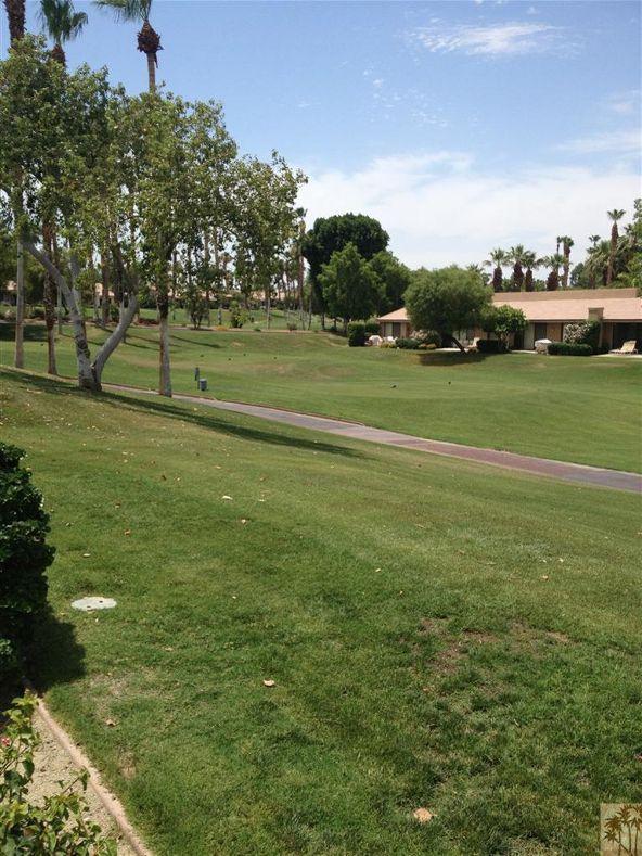 76686 Chrysanthemum Way, Palm Desert, CA 92211 Photo 19