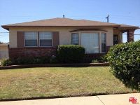 Home for sale: 1518 W. Stockwell St., Compton, CA 90222