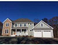 Home for sale: 41 Devol Avenue, Westport, MA 02790