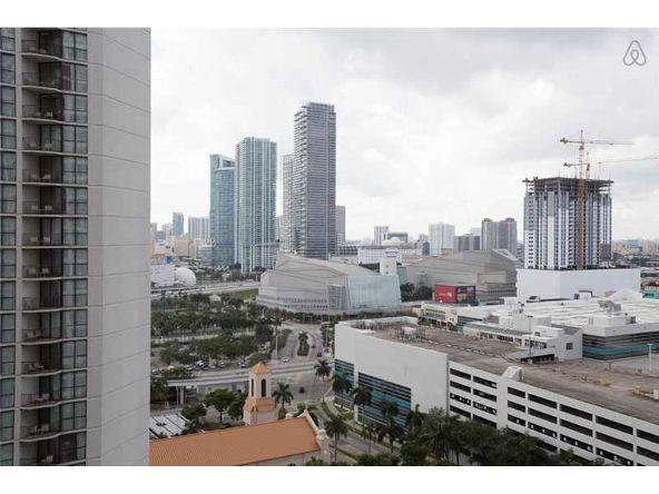 1717 N. Bayshore Dr. # A-2341, Miami, FL 33132 Photo 9