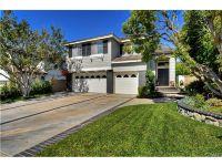 Home for sale: 3 Fairlane Rd., Laguna Niguel, CA 92677