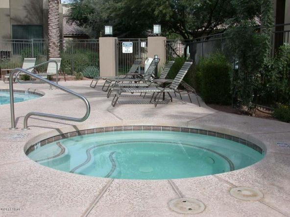 7027 N. Scottsdale Rd., Scottsdale, AZ 85253 Photo 50