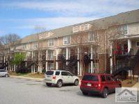 Home for sale: 1035 Barnett Shoals, Athens, GA 30605