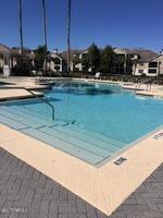 Home for sale: 805 Boardwalk Dr., Ponte Vedra Beach, FL 32082