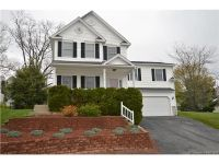 Home for sale: 71 Highwood Cir., Colchester, CT 06415