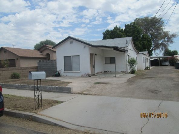 457 S. 17 Ave., Yuma, AZ 85364 Photo 1