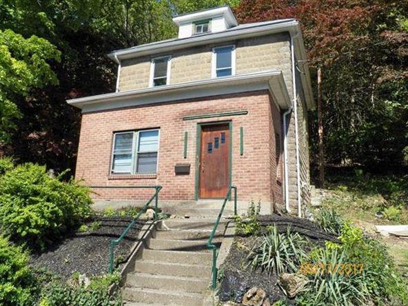 270 Gidney Avenue, Newburgh, NY 12550 Photo 5