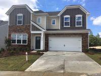 Home for sale: 12622 Chantrey Way, Huntersville, NC 28078