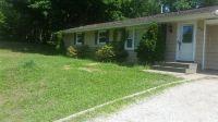 Home for sale: 3756 East 1000, La Porte, IN 46350