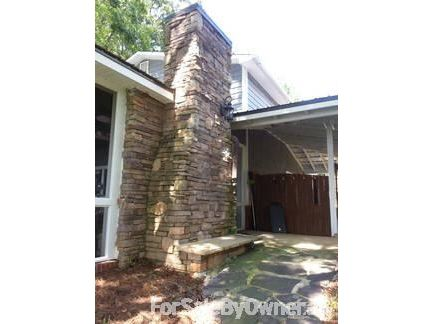 6110 Harmon Dr., Pell City, AL 35128 Photo 7