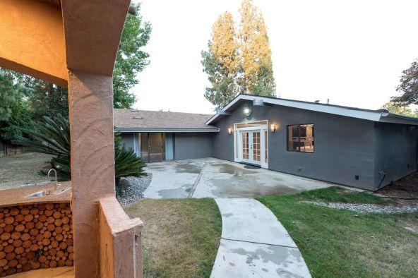 6605 N. Haslam Avenue, Fresno, CA 93711 Photo 31