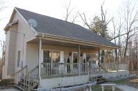 Home for sale: 303 Livingston Way, Cadiz, KY 42211