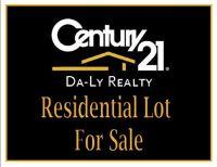 Home for sale: 731 Turtle Beach, Marquette, NE 68854