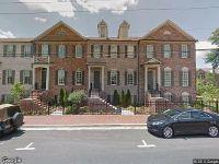 Home for sale: Rose Garden Ln., Alpharetta, GA 30009