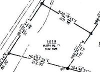 Home for sale: Lot 8 Fairlawn, Catlettsburg, KY 41129