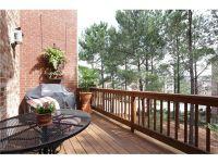 Home for sale: 2307 English Ivy Ct. S.E., Atlanta, GA 30339