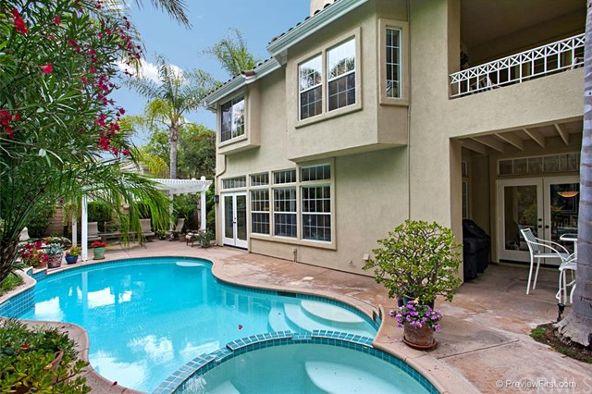 27151 Woodbluff Rd., Laguna Hills, CA 92653 Photo 35