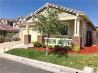 Home for sale: 11502 Piona Ln., Atascadero, CA 93422