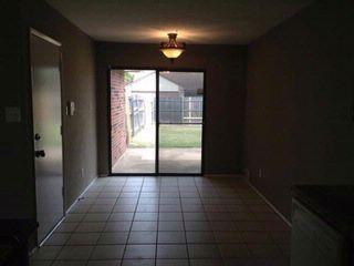 476 Whitney St., Cedar Hill, TX 75104 Photo 6