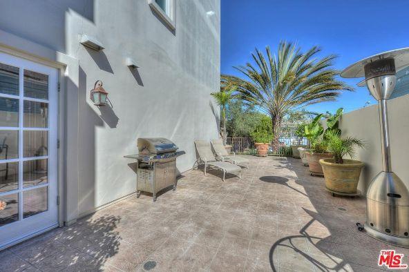 851 N. San Vicente Blvd., West Hollywood, CA 90069 Photo 37