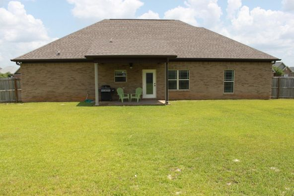 117 Brookwood Dr., Enterprise, AL 36330 Photo 3