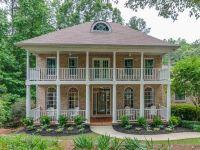 Home for sale: 2034 Pine Forest Trl, Jonesboro, GA 30236