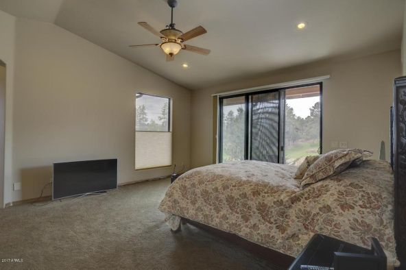2301 E. Indian Pink Cir., Payson, AZ 85541 Photo 40